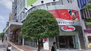 キレイモ仙台店